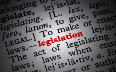 New York Senate Bill 7231