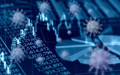 Coronavirus: The Impact on Financial Markets and Private Lending