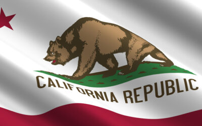 California Legislature Enacts Assembly Bill 3088 – Tenant, Homeowner, and Small Landlord Relief and Stabilization Act of 2020