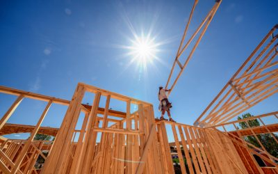 Construction Material Price Spikes, Impacting Real Estate Investors