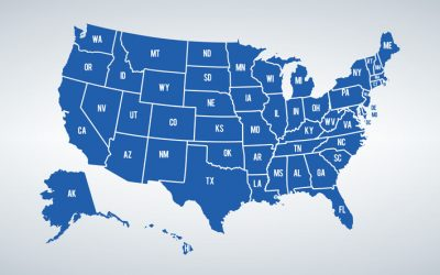 Federal & State COVID-19 Eviction and Foreclosure Guide