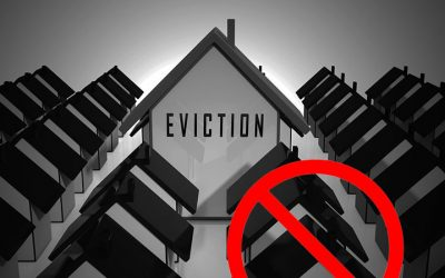 New York Covid-19 Emergency Eviction And Foreclosure Prevention Act Of 2020 Signed Into Law