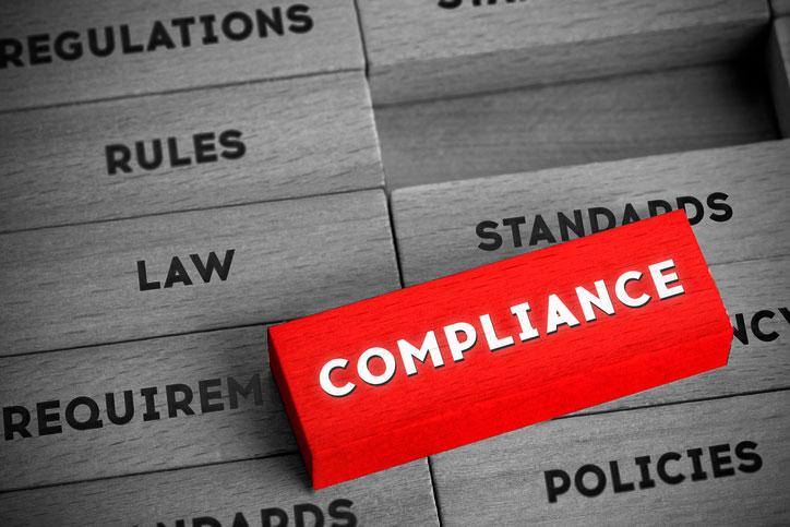 New York Senate Bill 1061A: Regulation of Commercial Finance Licensing