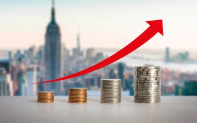 New York Private Lender/Investor Alert: Senate Bill 5376