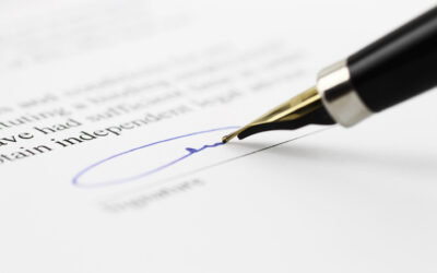 The Do's and Don'ts in Drafting and Enforcing Personal Guaranties on Real Estate Loans